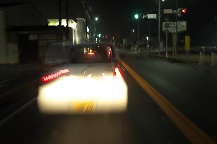 Night Pass