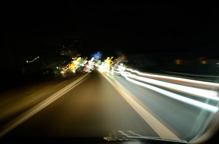 ライトウェイ